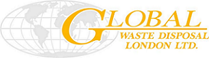 Global Waste Disposal London Ltd